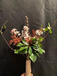"""""""Annie"""" Bouquet"""